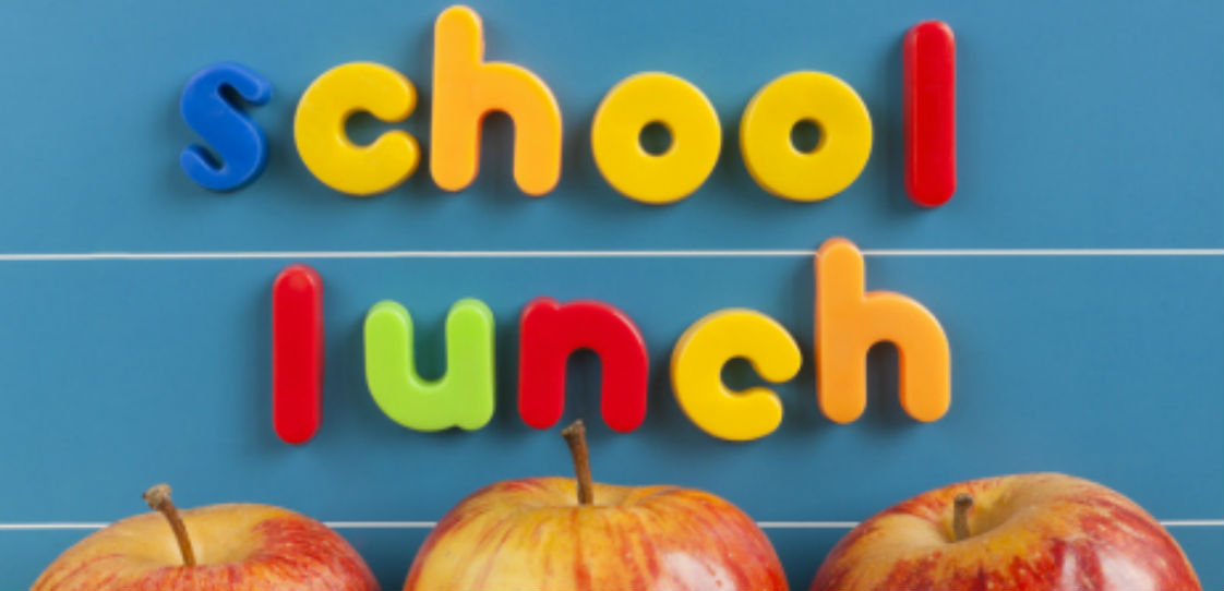 Image result for school dinners
