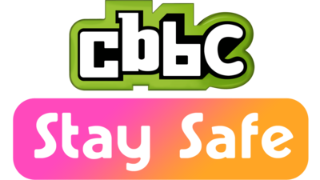 stay-safe_topic_logo_bid