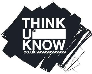thinkuknow-logo